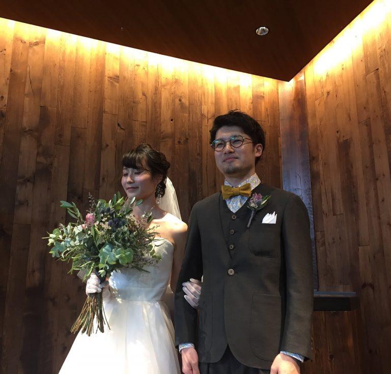 トランクホテル|TRUNKHOTEL|結婚式のウェディングスーツ